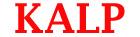 www.kalp.us