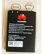 Huawei E5573 Battery 4G Hotspot Original Brand new