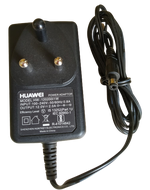 Original Huawei 12V 2A 1A Power Adapter for CPE Router